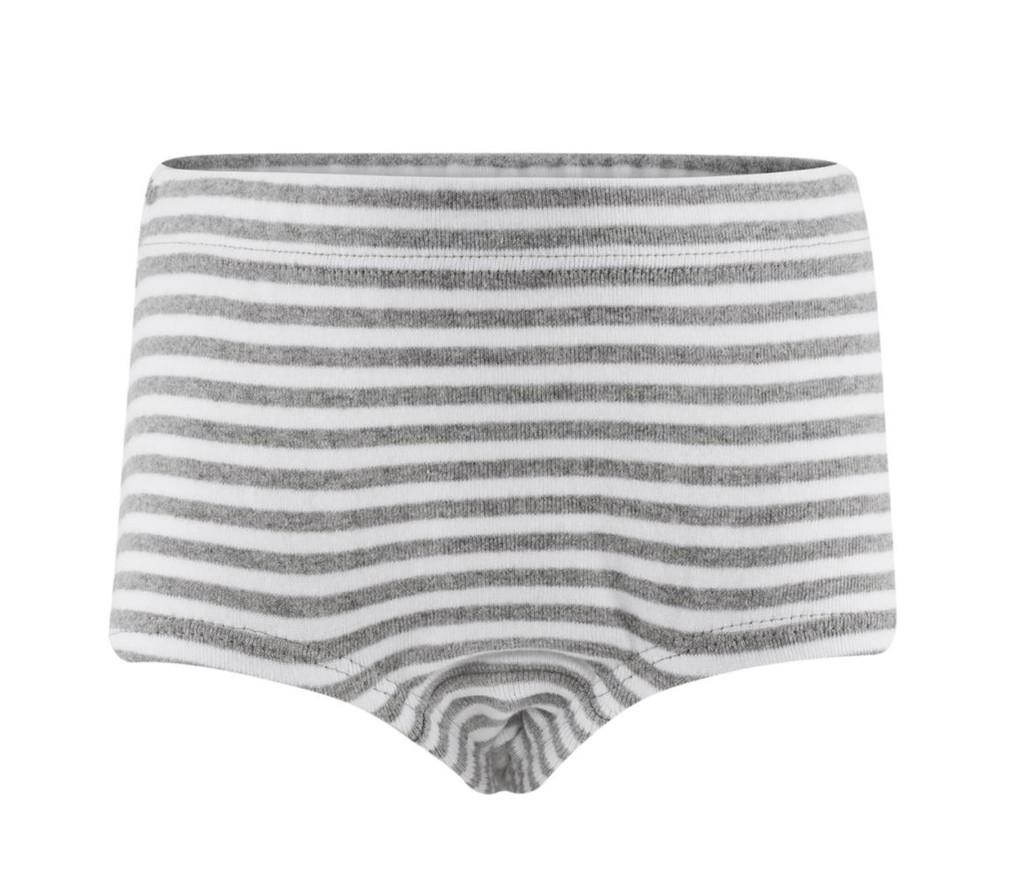 Girls' Underwear Pants