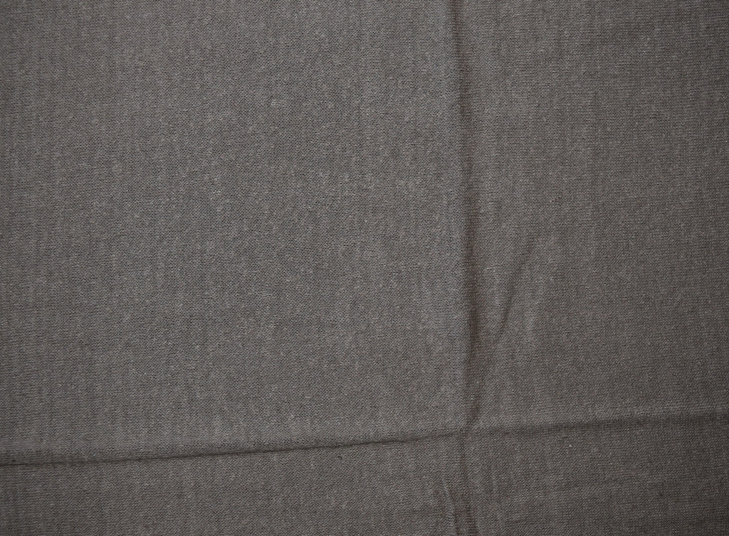 Women Silk Big Shirt Color: 857 Tupe