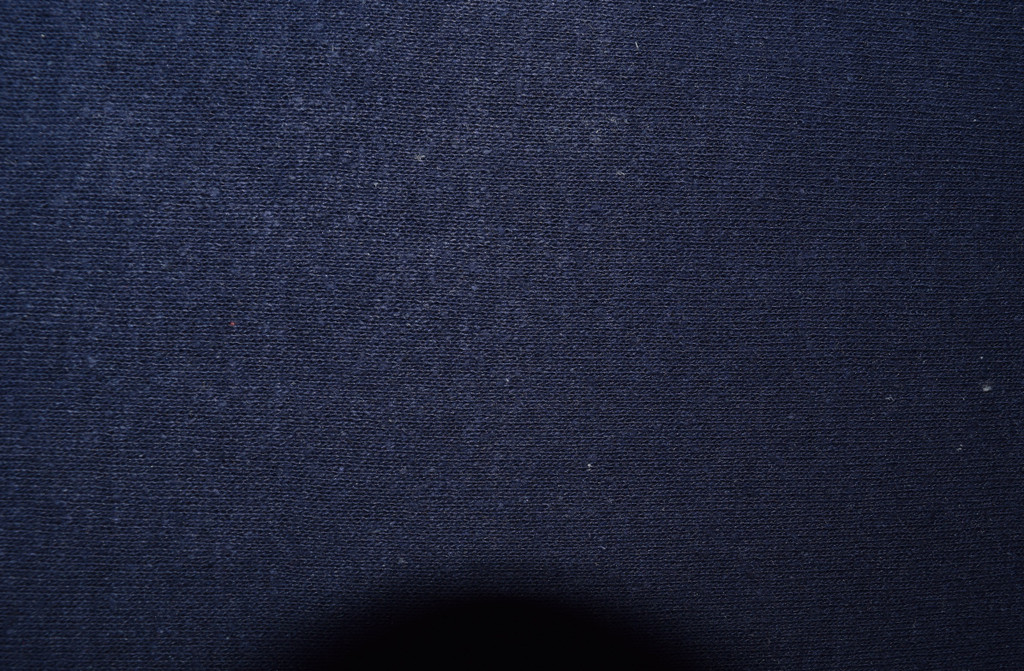 Women Silk Big Shirt Color: 855 Navy