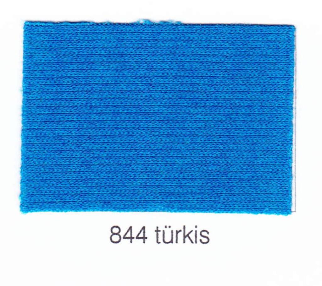 Women Silk Wool Turtleneck Shirt