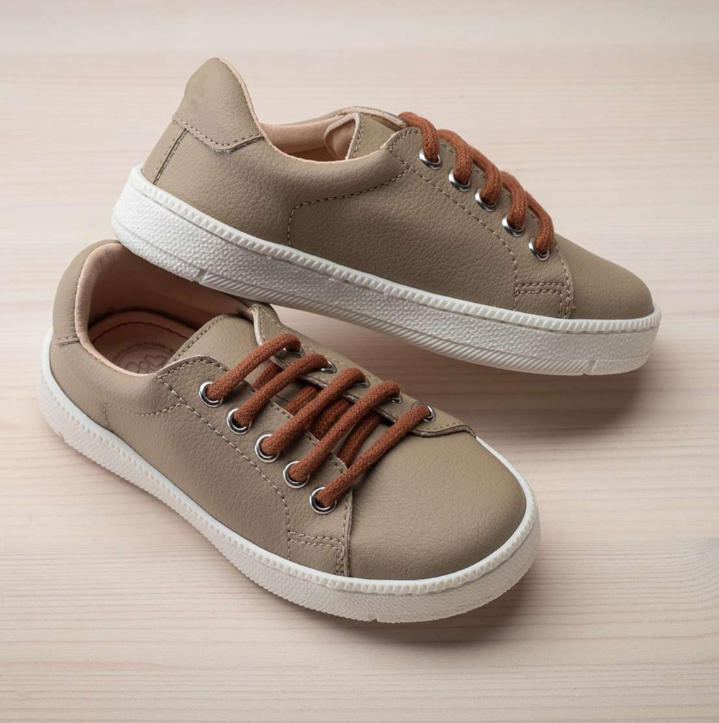 Sneaker Maxi VEGAN   Pololo