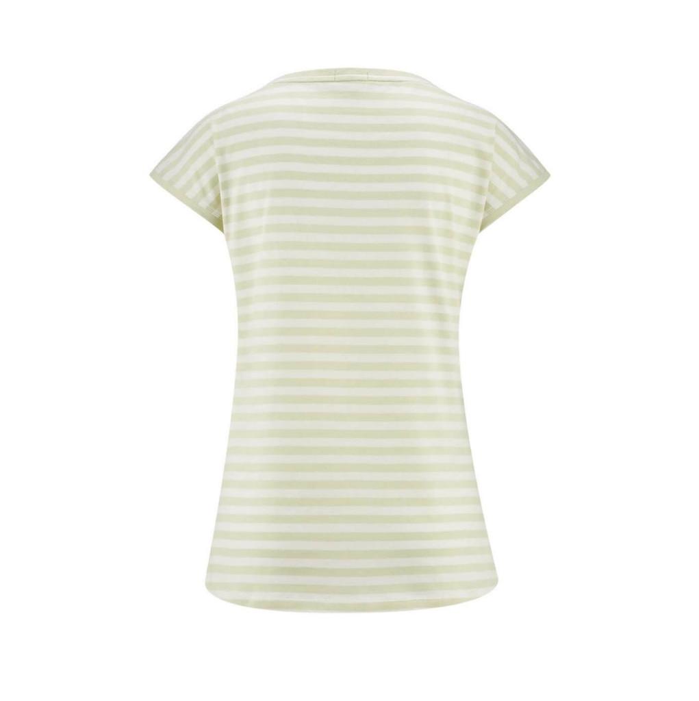 Women's Organic Cotton Sleepshirt