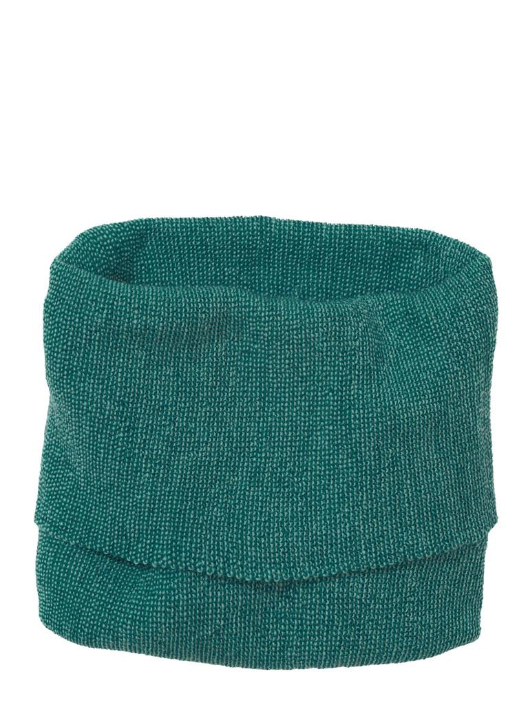 Disana OrgaDisana Organic Wool Kids Tube Scarfnic Wool Kids Tube Scarf