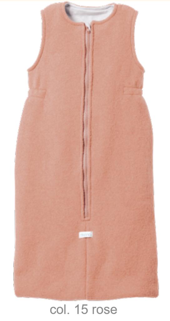 Disana Boiled Wool Sleep Sack (Version 1 of 2)