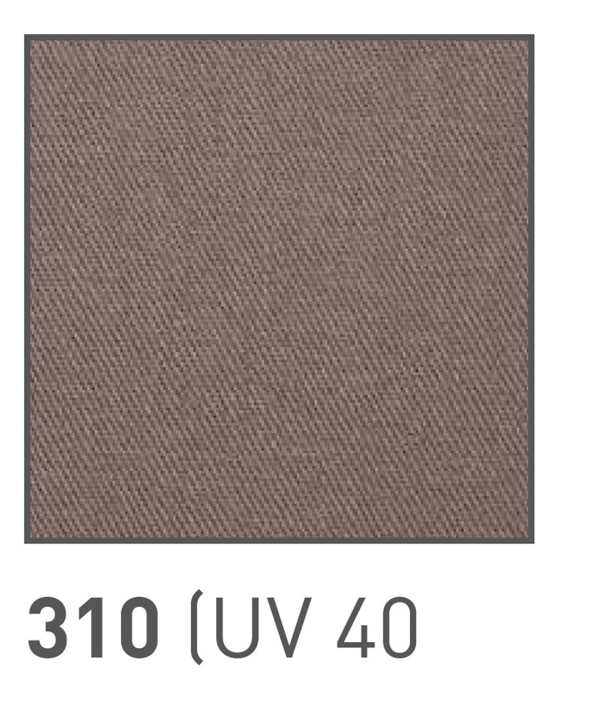 310 Taupe
