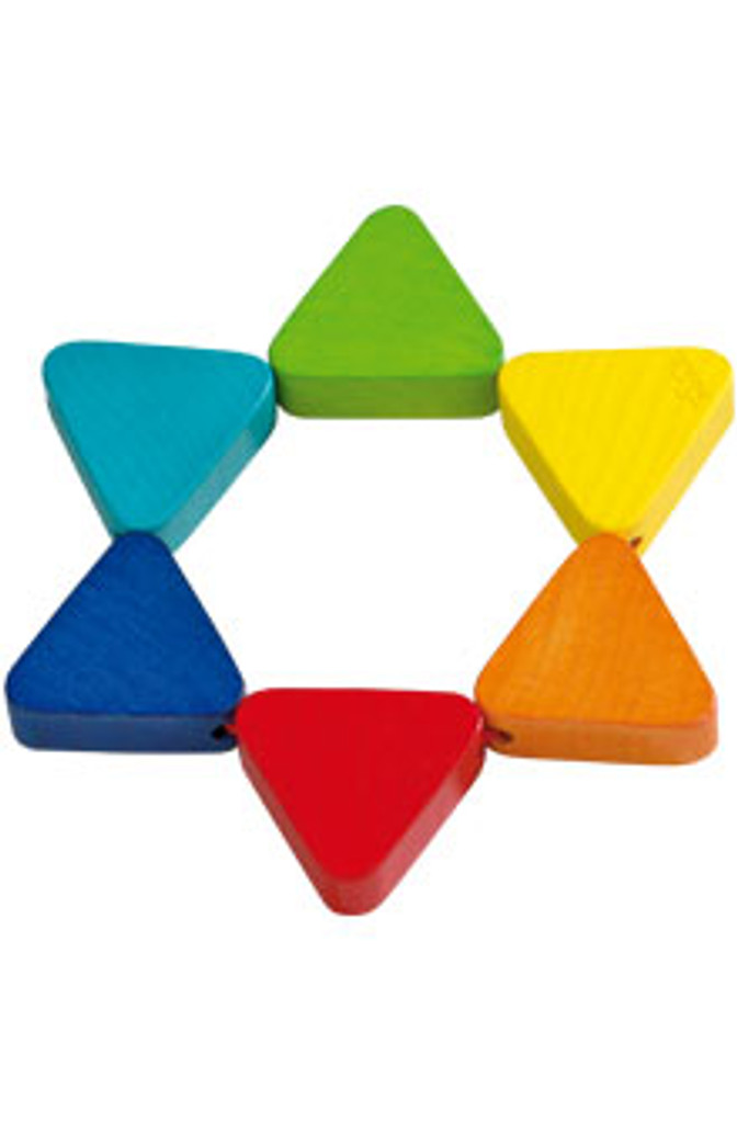 HABA Trix Wooden Toy