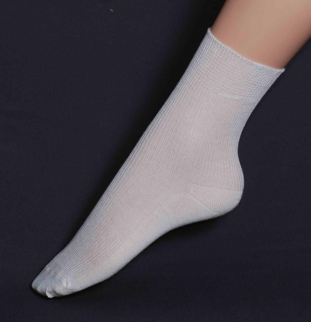 Hirsch Natur Organic Cotton/ Bamboo Socks