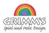 Grimm's Spiel & Holz