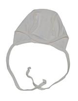 Cosilana Organic Cotton Baby Bonnet
