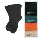 Organic Cotton Women's Socks | Grodo 32099