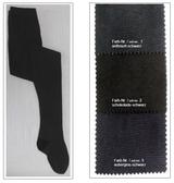 Organic Cotton Women's Dress Tights | Grodo 82133