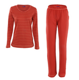 Women's Pajamas | 100% organic cotton