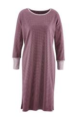 Women Night Dress | organic cotton