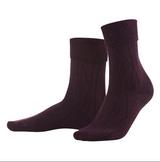 Organic Cotton Women Socks