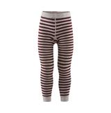 Girls' Organic Cotton Leggings | BUZZARD