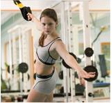 Women's Sport Bustier | Organic Wool/ Silk