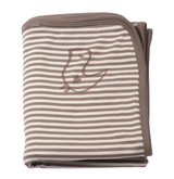 Organic Cotton Blanket