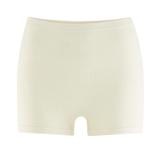 Underwear Shorts | Organic Cotton