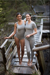 Organic Wool Silk Women's briefs
