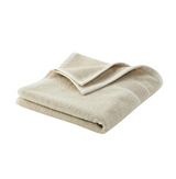 Hand Towel | Organic Cotton Linen