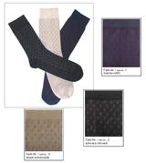 Organic Cotton Socks | Grodo 52214