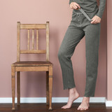 Organic Cotton Sleep trousers