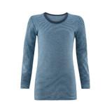 Kids Long-sleeved shirt