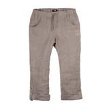 Kids Linen Trousers