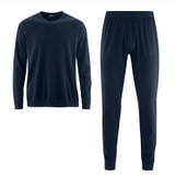 Men's Pyjamas , Organic Cotton