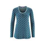 Women's Organic Cotton Sleep shirt
