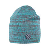 Organic Merino Wool, Cotton, Silk Hat Color: 45 pogoda