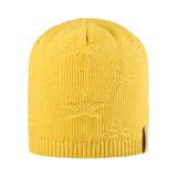 Organic Merino Wool, Cotton, Silk Hat