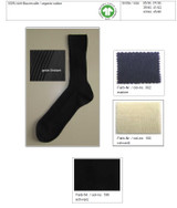 Organic Cotton  Unisex Socks | Grodo 52062