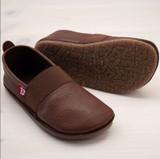 Barefoot shoes | Pololo