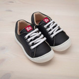 Sneaker Mini VEGAN | Pololo
