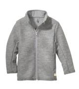 Disana Organic Wool Zipper-Jacket