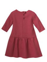 Disana Organic Wool Dress