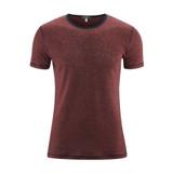 T-Shirt ,  organic linen