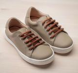 Sneaker Maxi VEGAN | Pololo