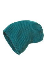 Disana Organic Wool Knitted Hat Color: