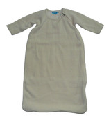 100% Organic Merino Wool lined with 100% Organic Cotton
