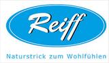 Reläx Reiff Strickwaren
