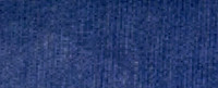Cosilana Organic Wool Terry Footed Pajamas Color: Navy