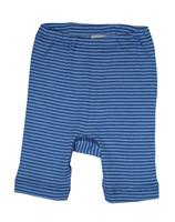 Light Blue/ Natural/ Navy Stripes