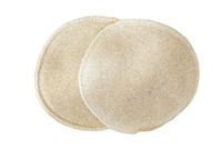 Disana Silk/ Wool/ Silk Nursing Pads