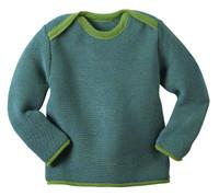 Green Melange