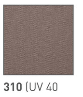 Organic Cotton Sun Hat Color: 310 Tuape