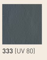 Organic Cotton Sun Hat Color: 333 Turbulence