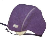 225 Purple