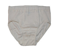 Women's Organic Cotton Briefs | Cosilana